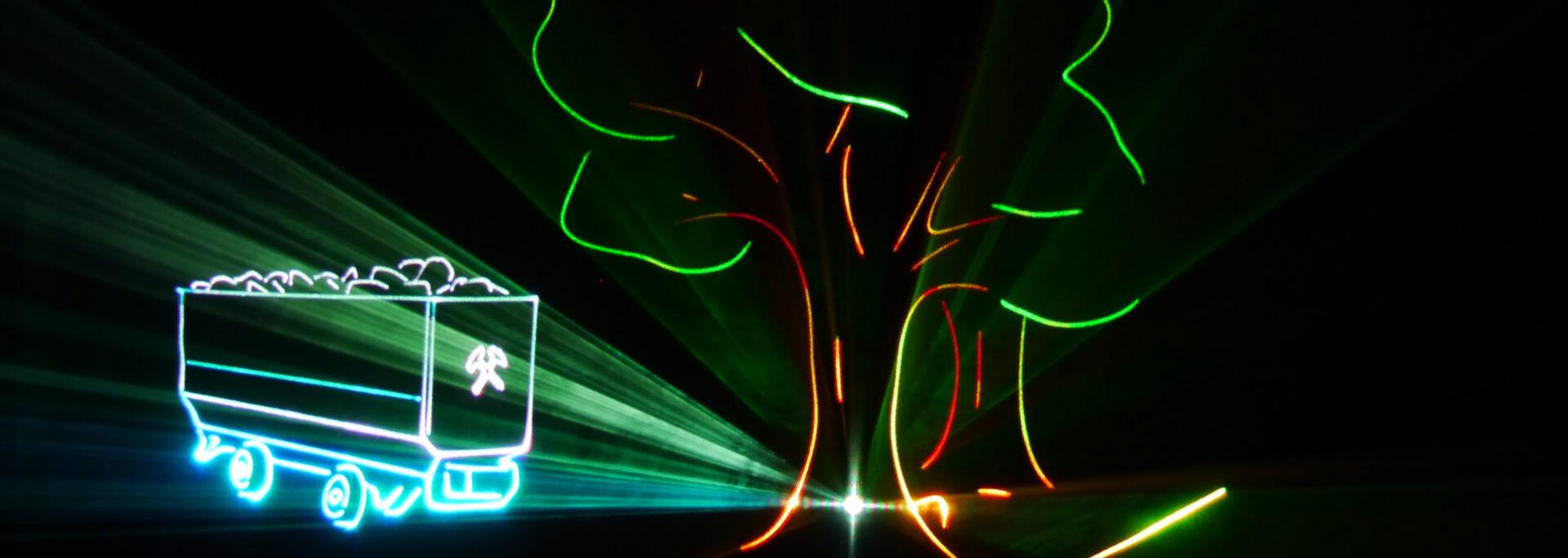 grafik-lasershows